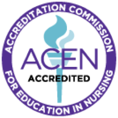 Acreditation Logo